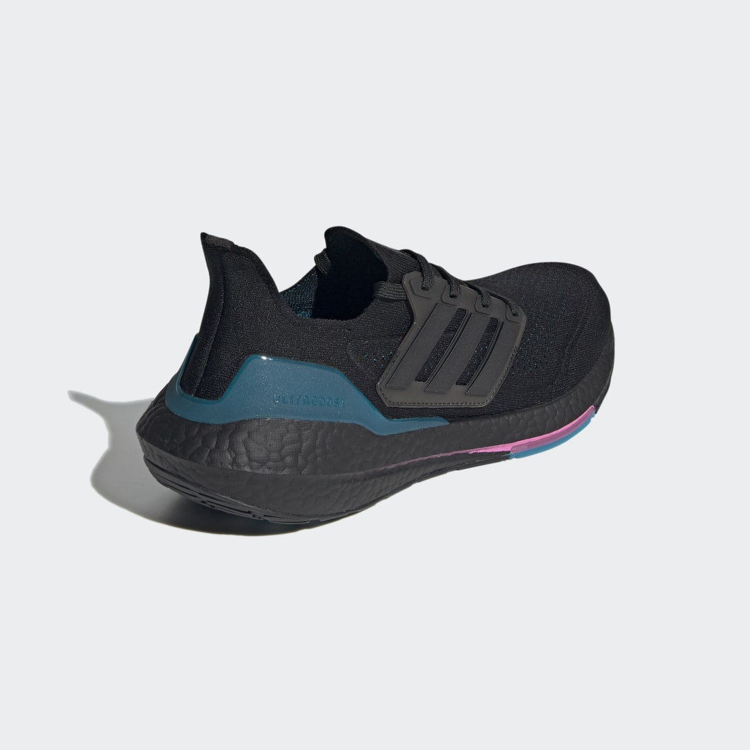 adidas Ultra Boost 21 FZ1921 02