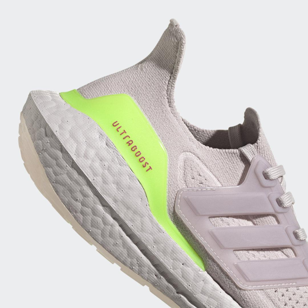 adidas Ultra Boost 21 S23843 04
