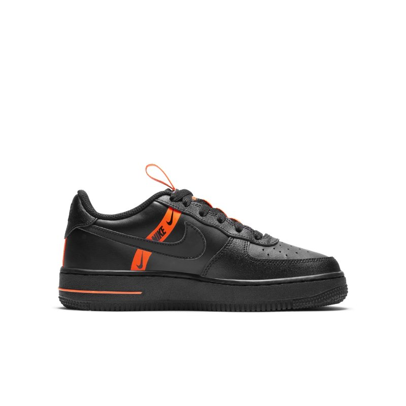 Nike Air Force 1 LV8 CT4683-001 03