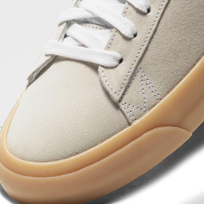 Nike SB Zoom Blazer Low Pro GT DC7695-100 03