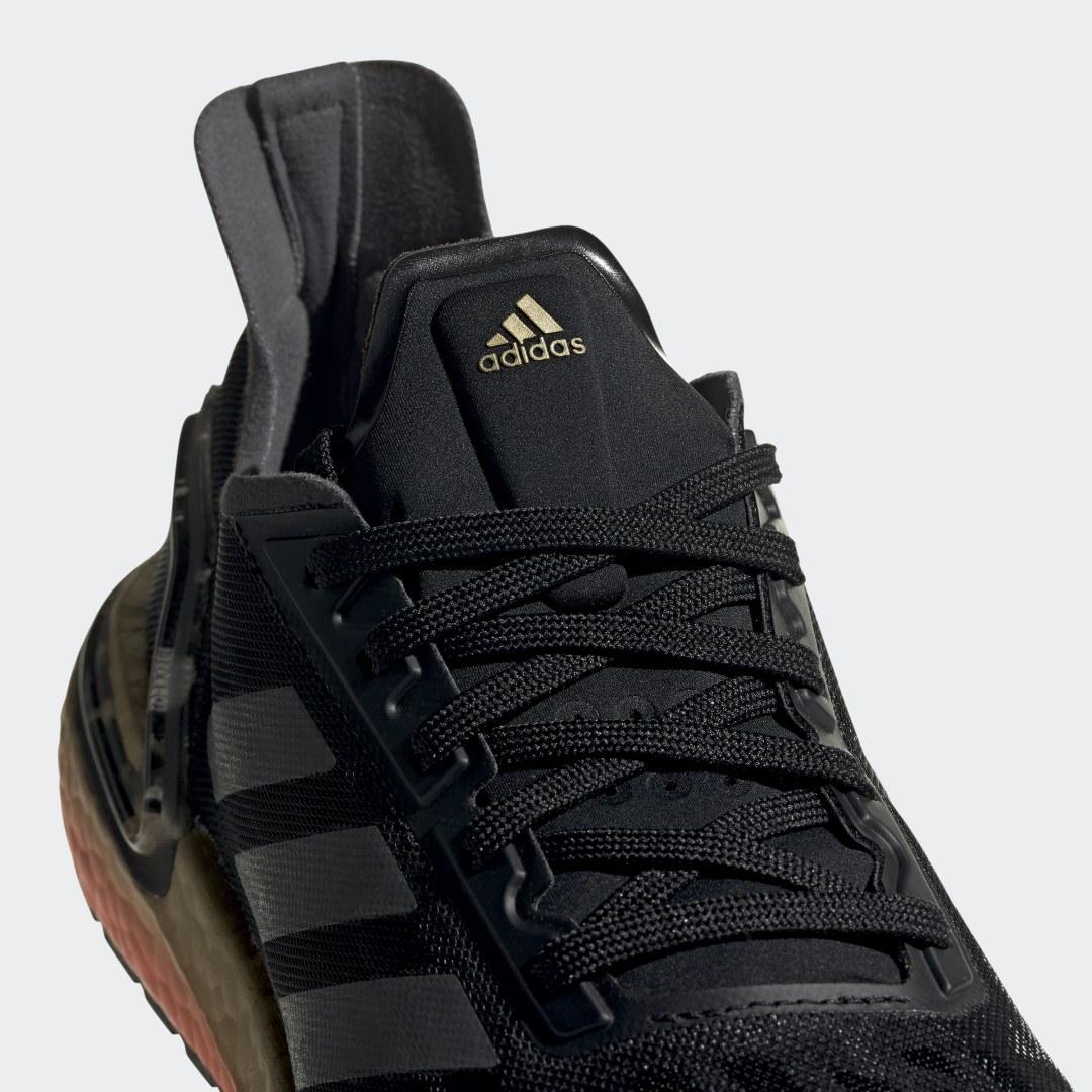 adidas Ultra Boost PB EG0918 04