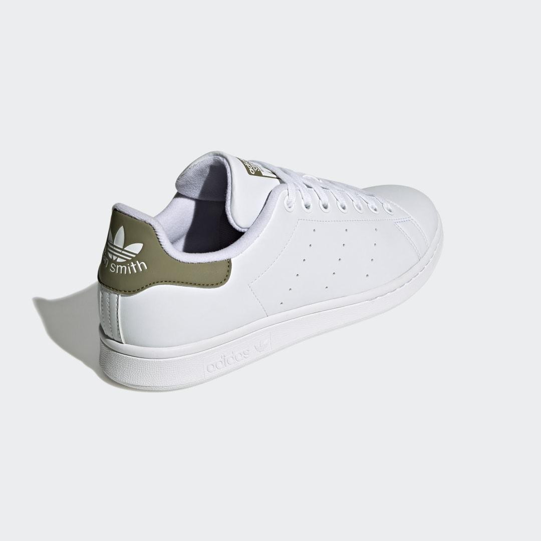 adidas Stan Smith GW6416 02