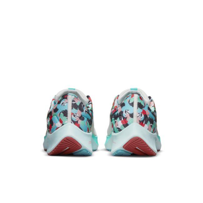 Nike Air Zoom Pegasus 38  DN5175-141 04
