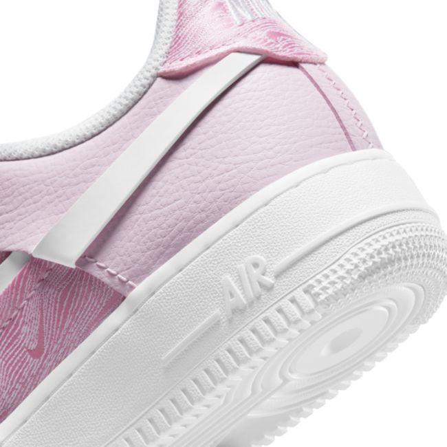 Nike Air Force 1 LXX  DJ6904-600 03