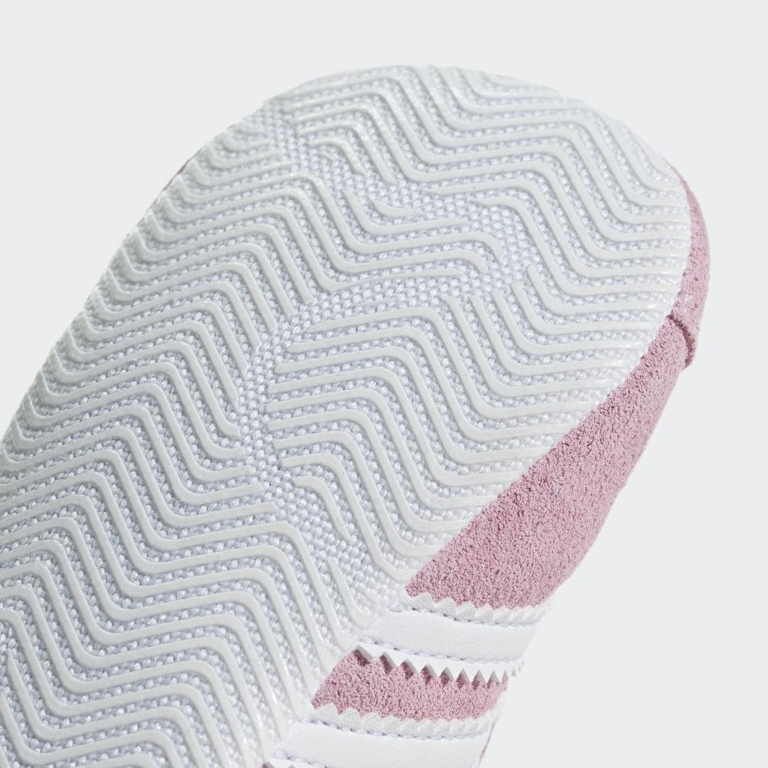 adidas Gazelle CG6542 04