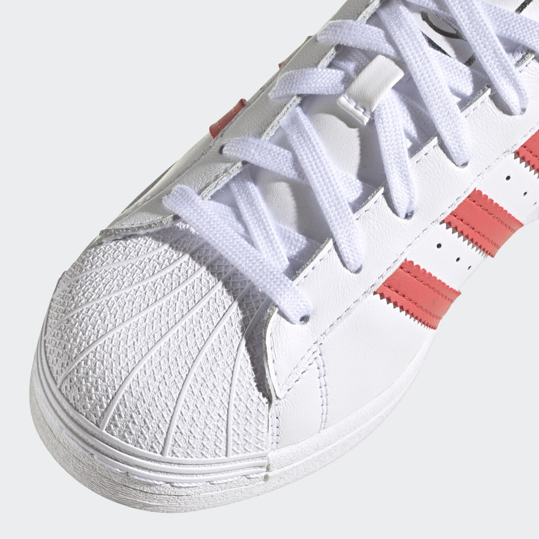 adidas Superstar FX6075 05