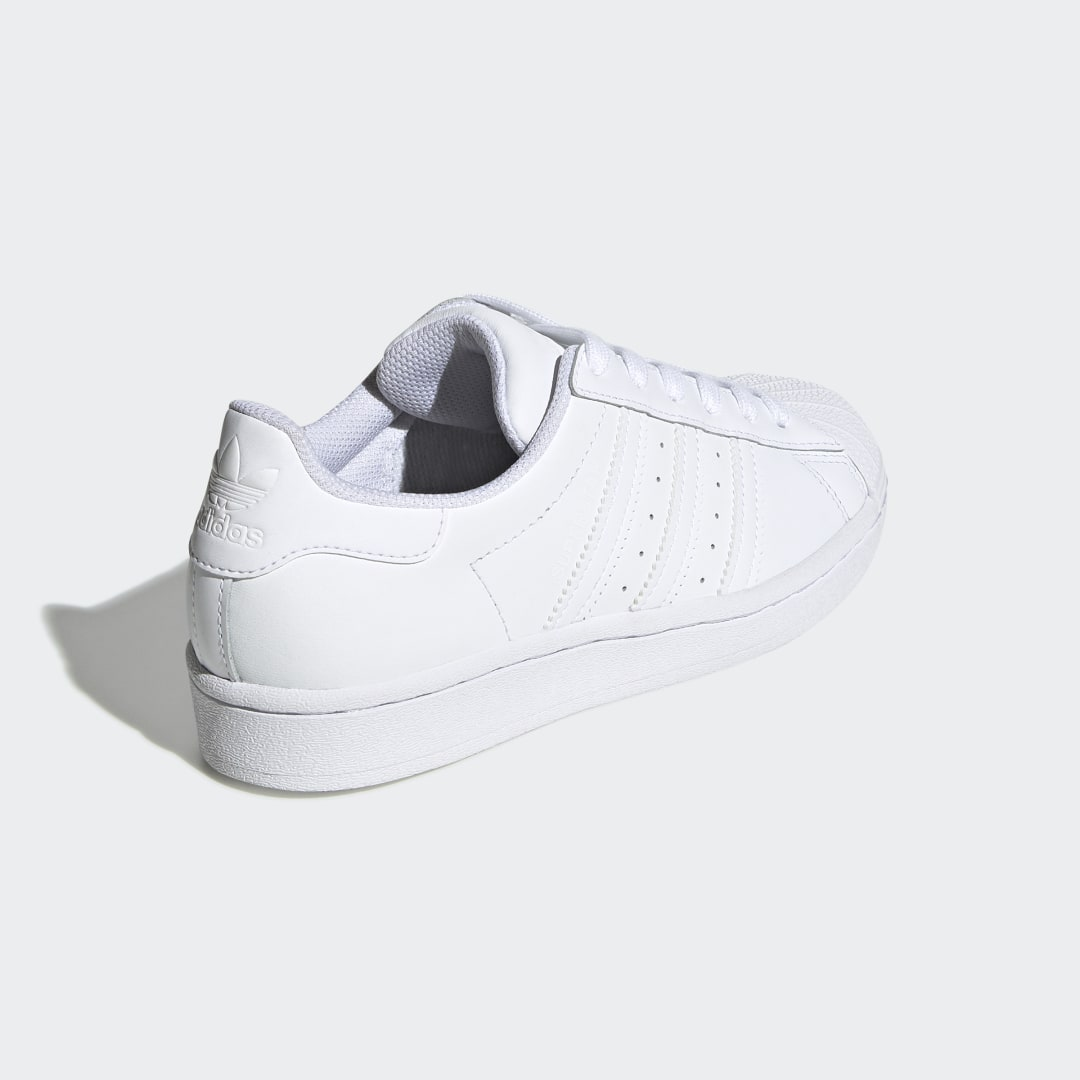 adidas Superstar EF5399 02