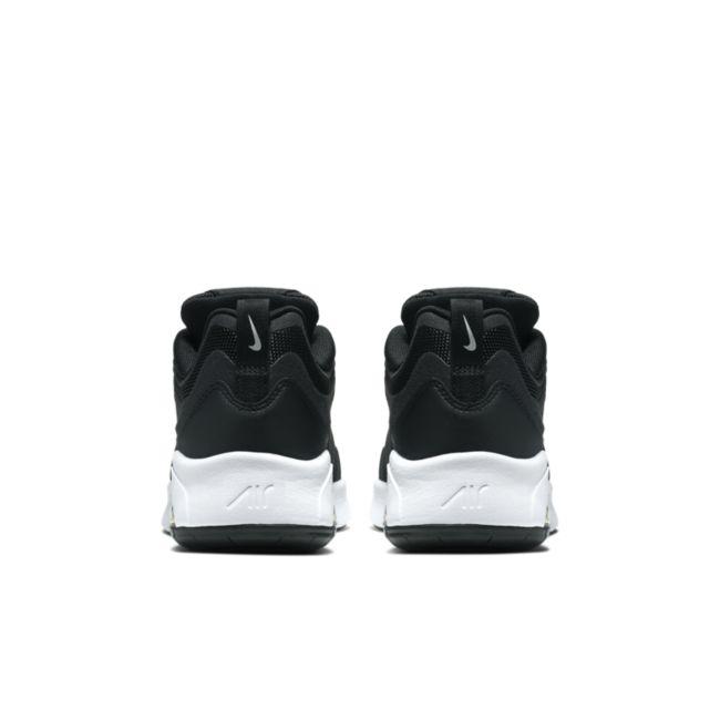 Nike Air Max 200 AT5627-002 03