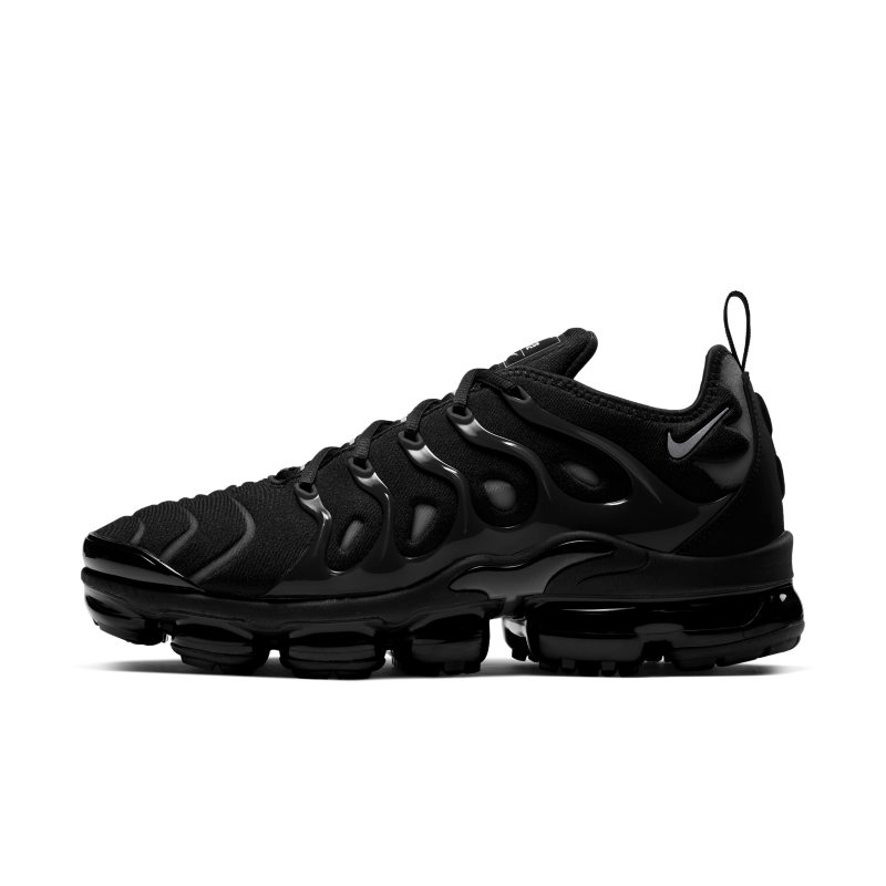 Nike Air VaporMax Plus  924453-004 01