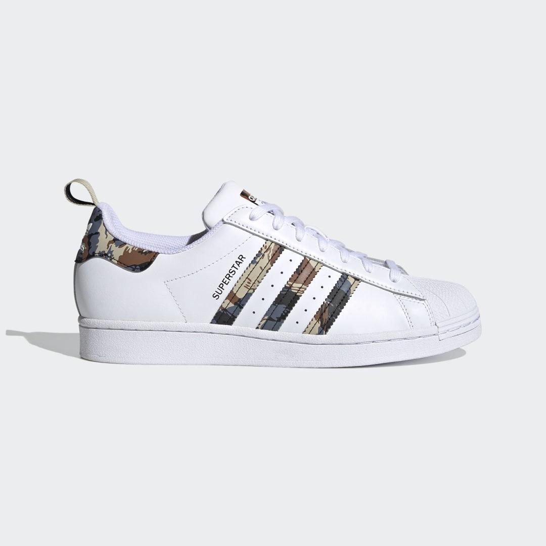 adidas Superstar GV9698 01