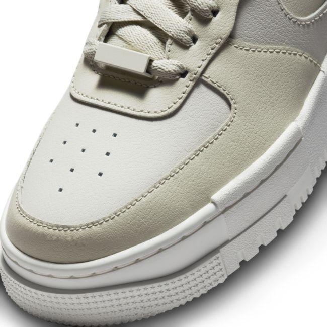 Nike Air Force 1 Pixel CK6649-104 03