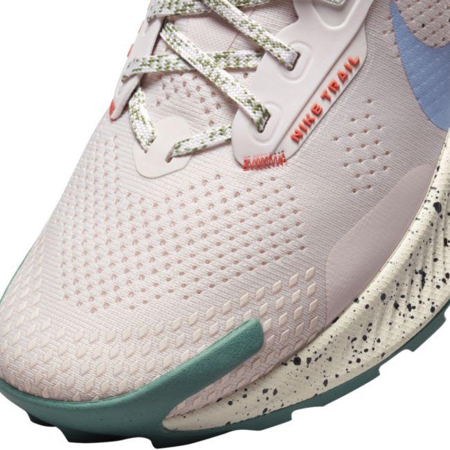 Nike Pegasus Trail 3 DA8698-600 03