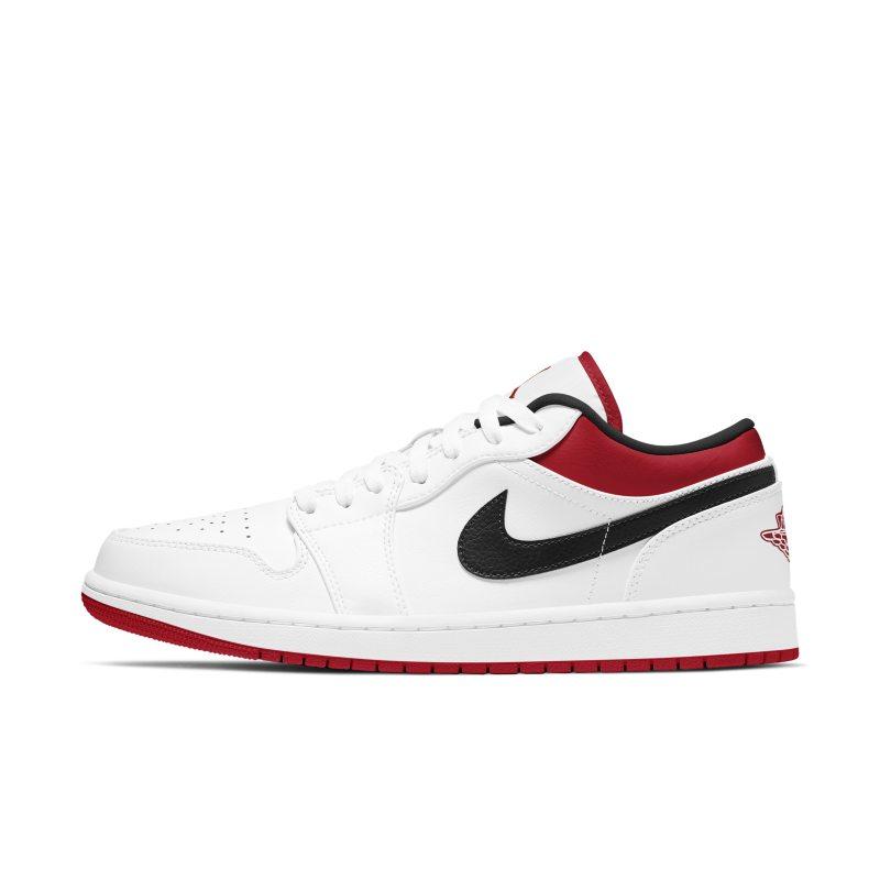 Jordan 1 Low 553558-118 01