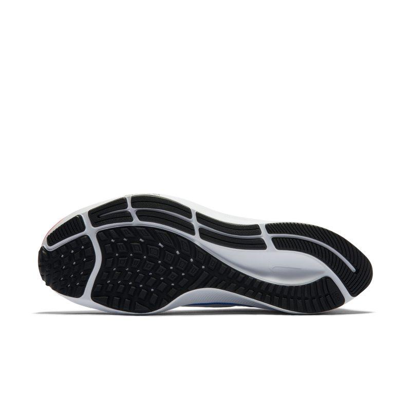 Nike Air Zoom Pegasus 37 BQ9647-103 04