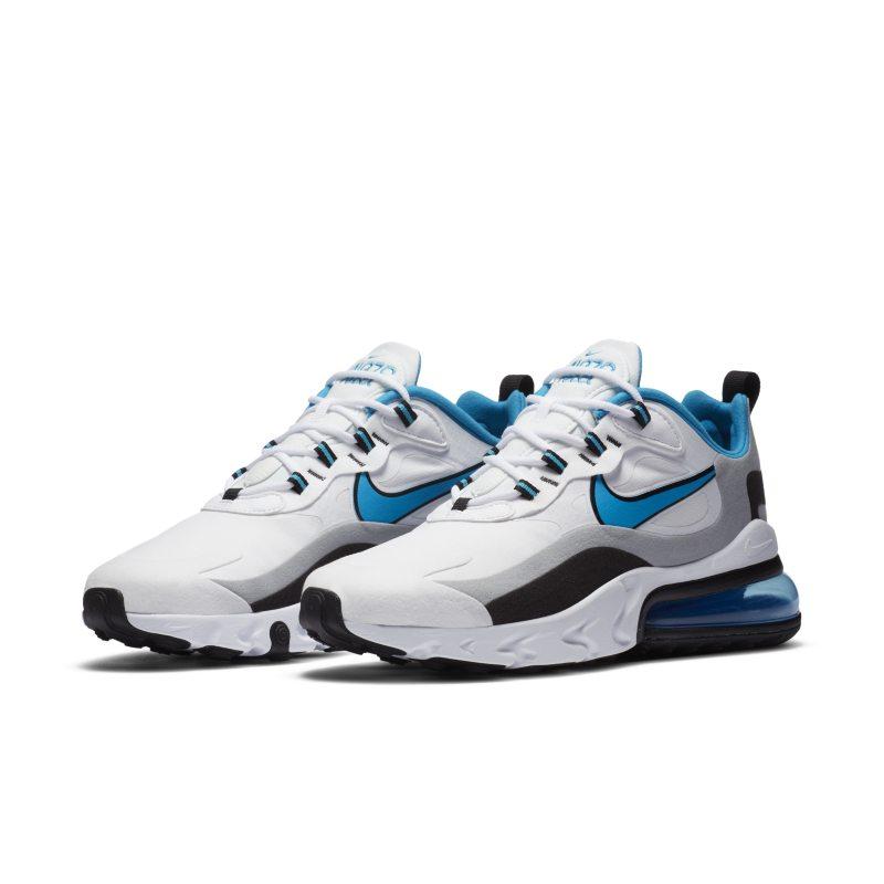 Nike Air Max 270 React CT1280-101 04