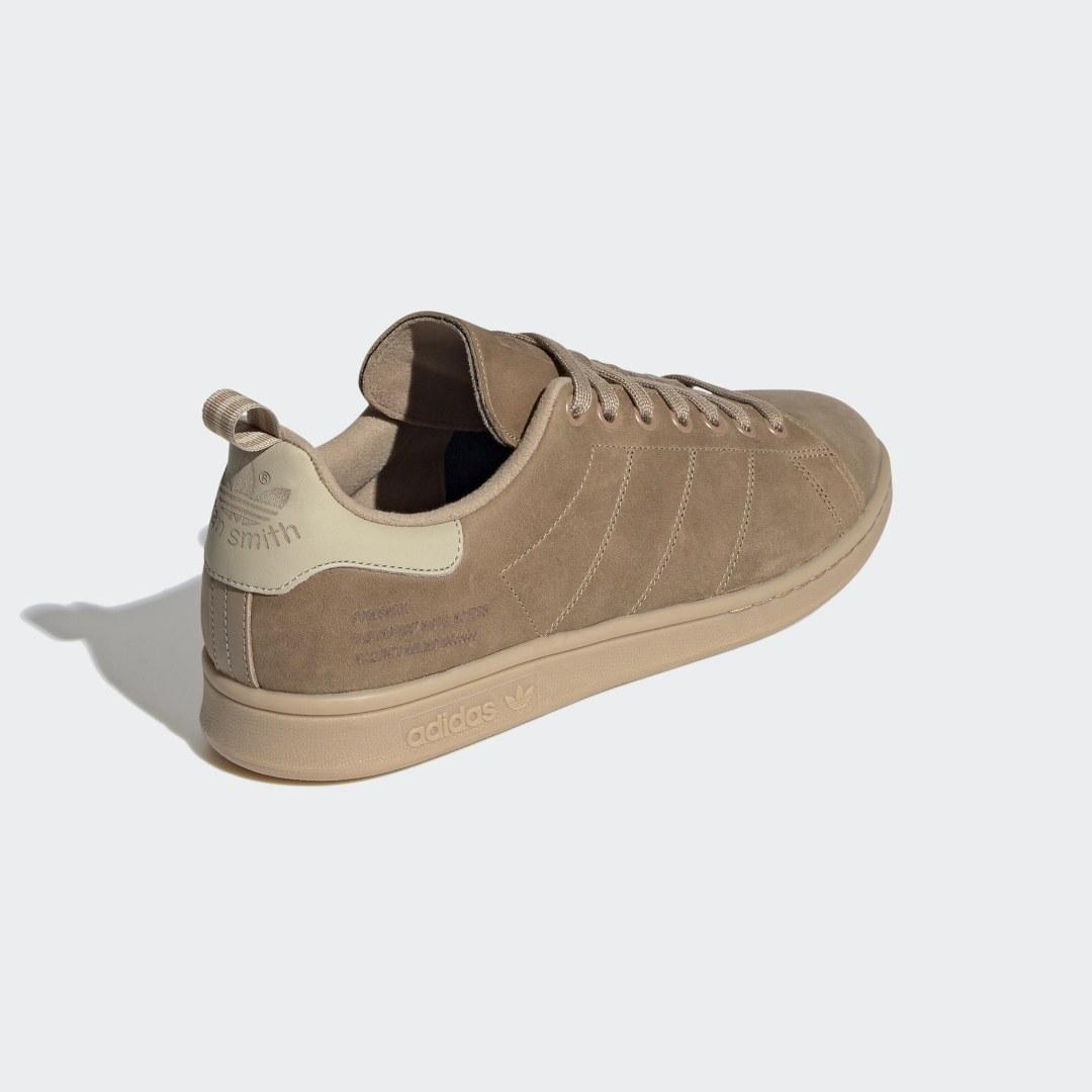 adidas Stan Smith FZ3551 02