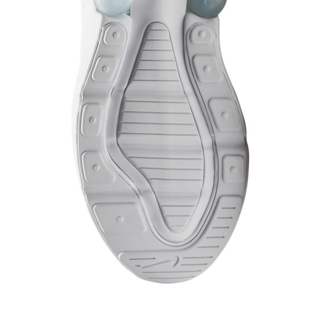 Nike Air Max 270 943345-103 04