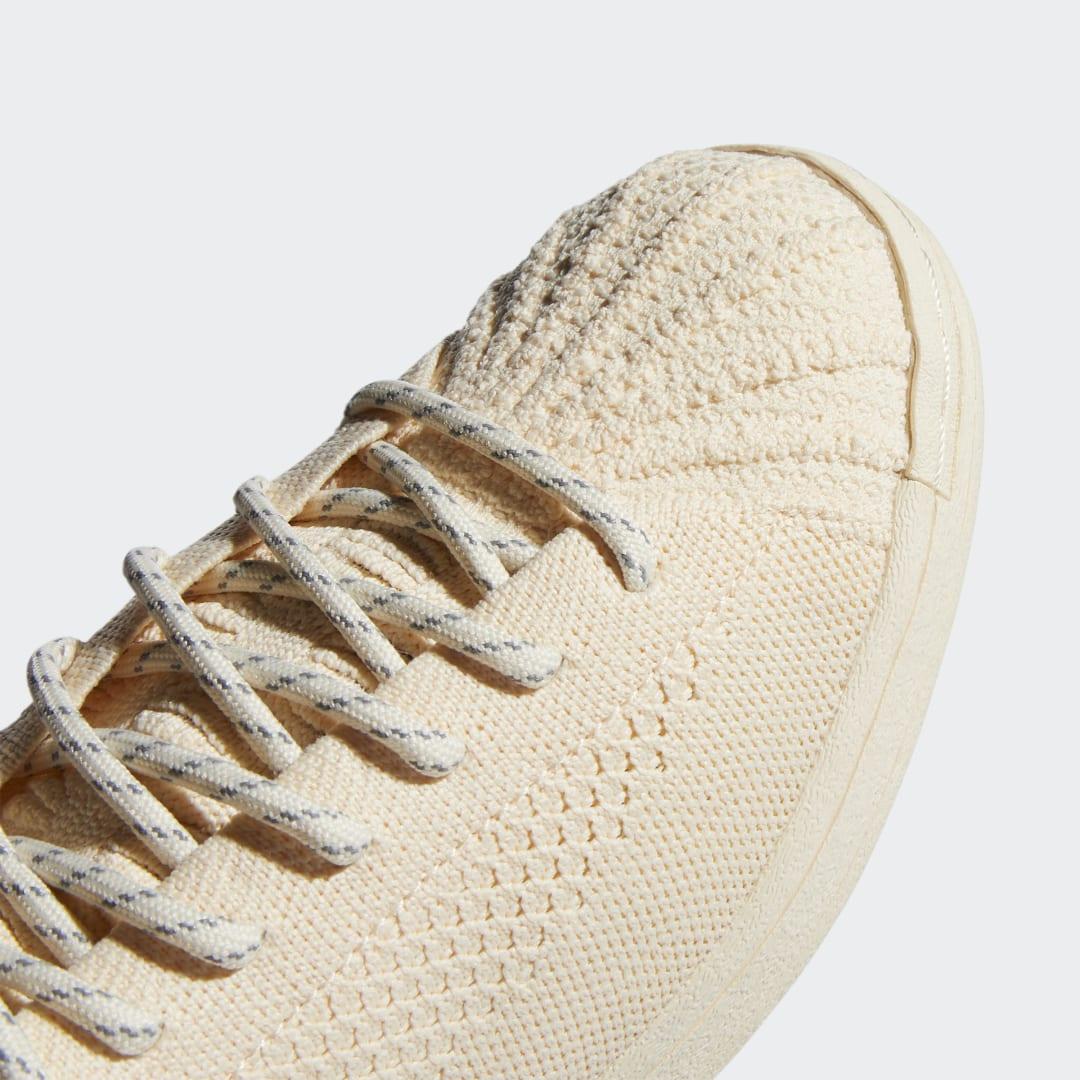 adidas Pharrell Williams Superstar Primeknit S42931 05