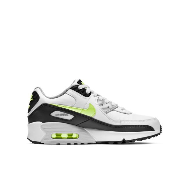 Nike Air Max 90 LTR CD6864-109 02