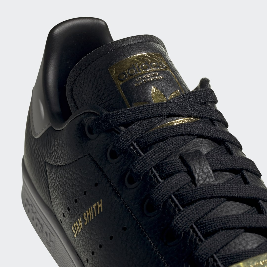 adidas Stan Smith EH1476 04