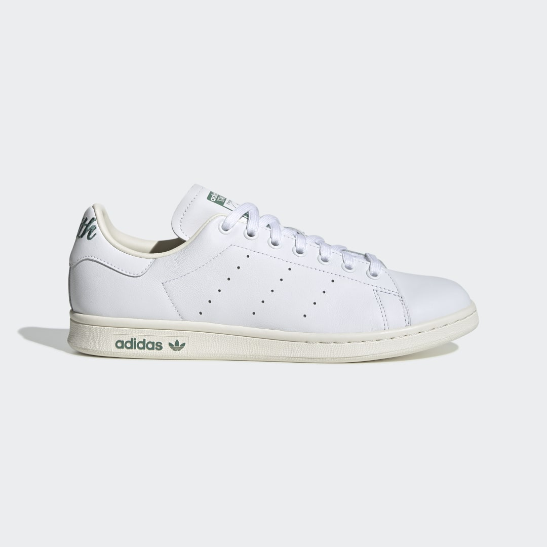 adidas Stan Smith EF4257 01