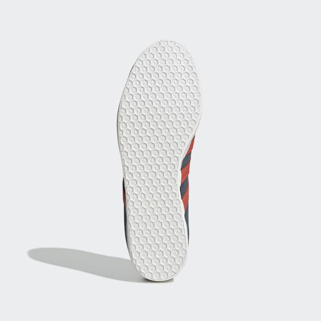 adidas Gazelle EF5565 03