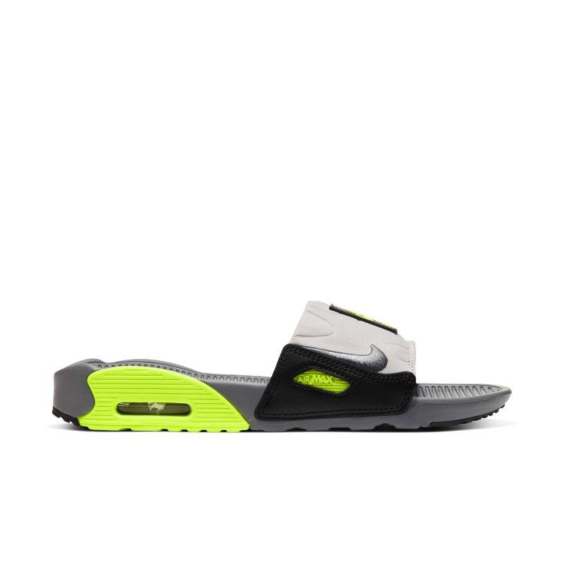 Nike Air Max 90 Slide CT5241-001 03