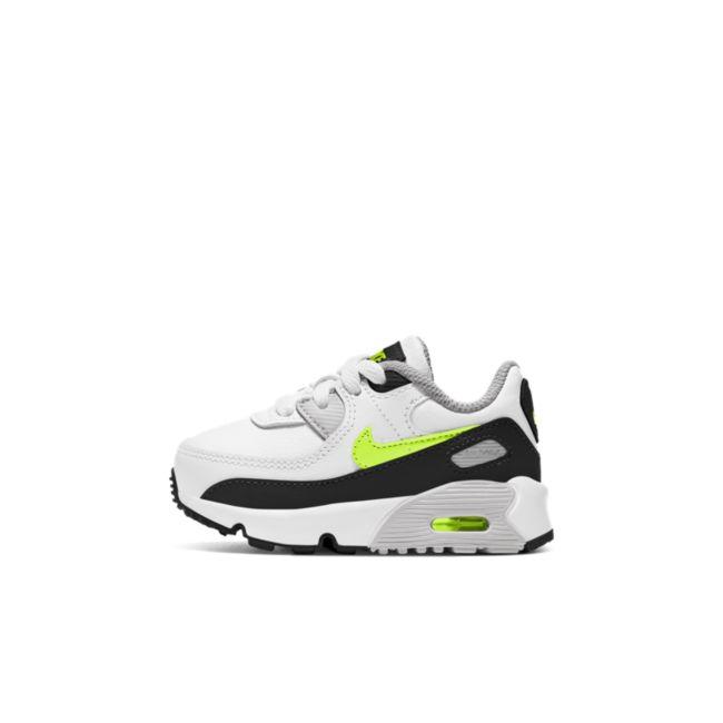 Nike Air Max 90 CD6868-109 04
