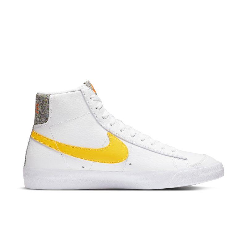 Nike Blazer Mid '77 DA4677-100 03