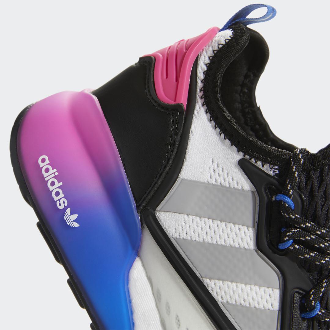 adidas ZX 2K Boost  FY1942 05