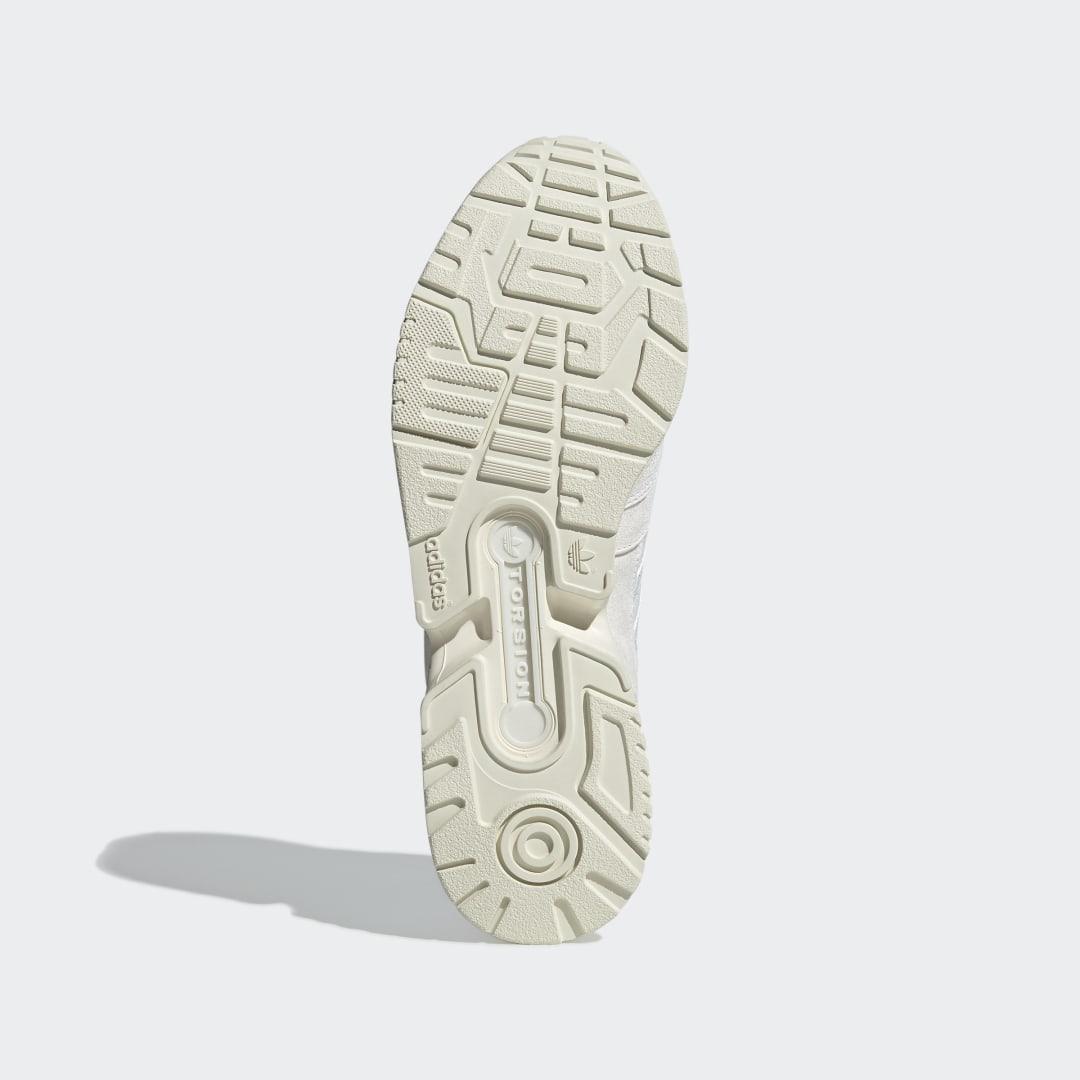 adidas ZX 1000 FY7325 03