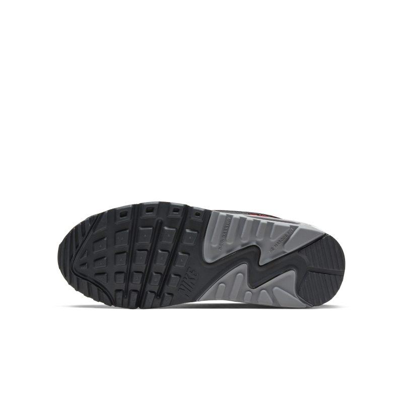 Nike Air Max 90 CZ5866-001 04