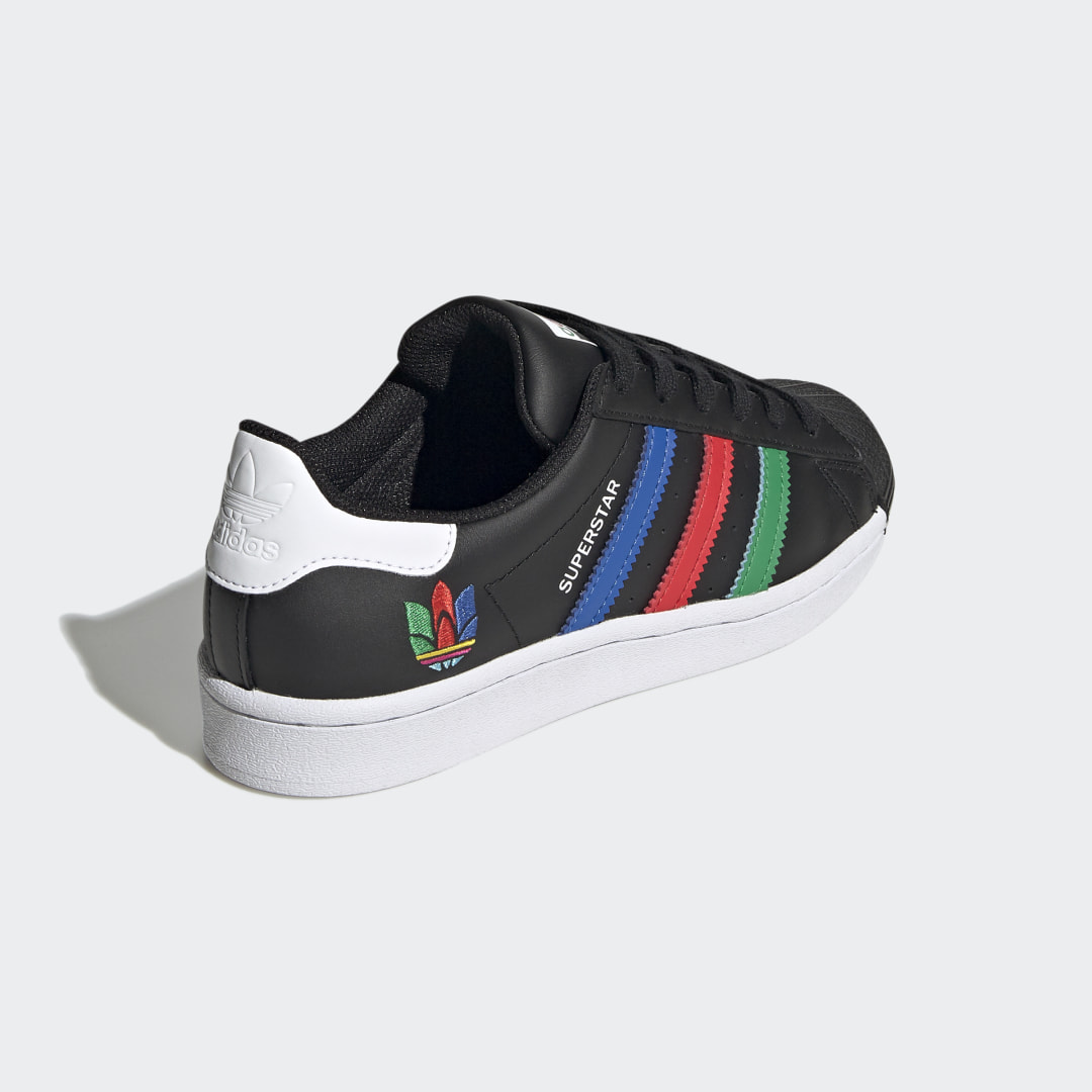 adidas Superstar FW5235 02