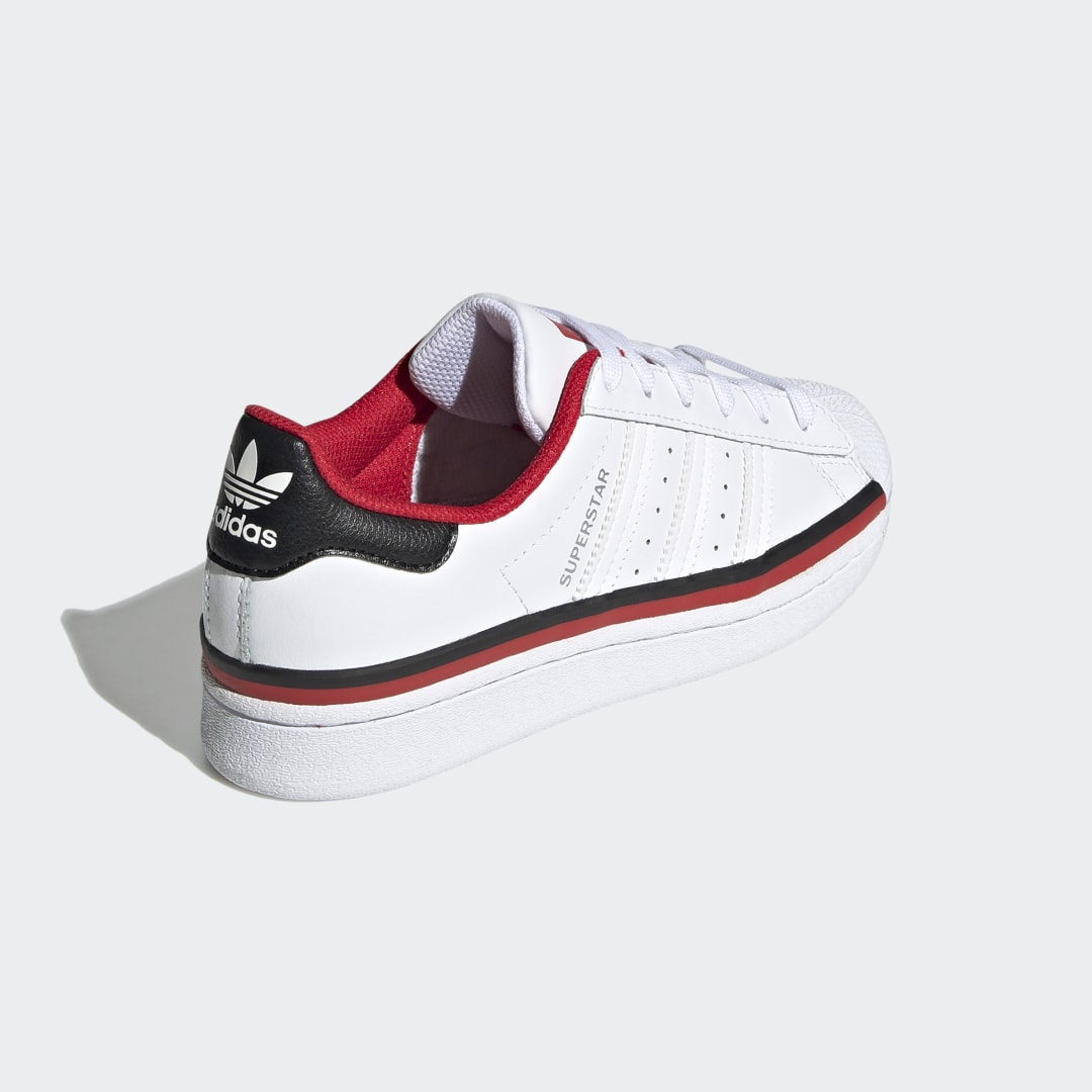 adidas Superstar FX5892 02