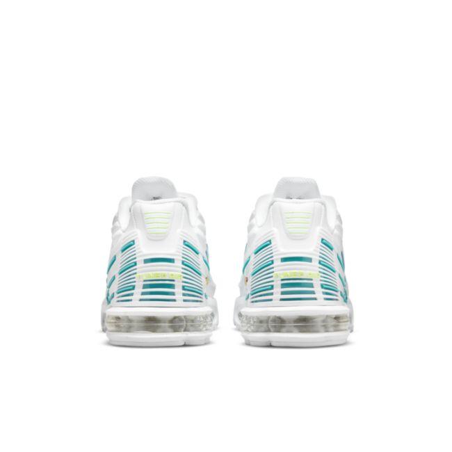 Nike Air Max Plus 3 DM2835-100 04