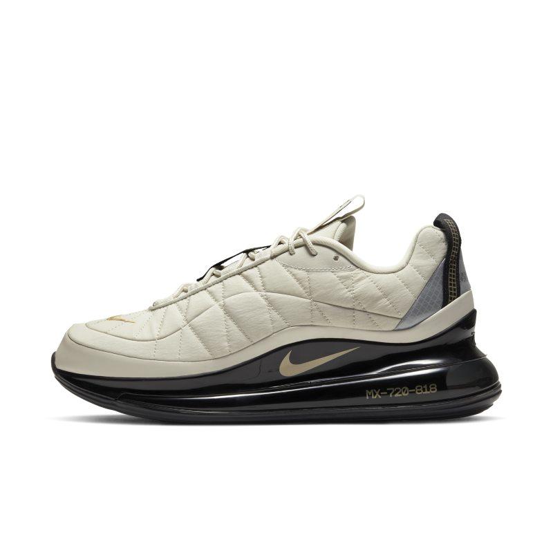 Nike MX-720-818 CV1640-001 01