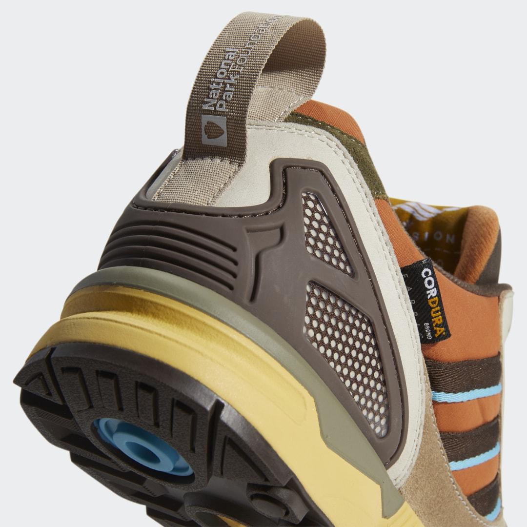 adidas ZX 8000 FY5168 04