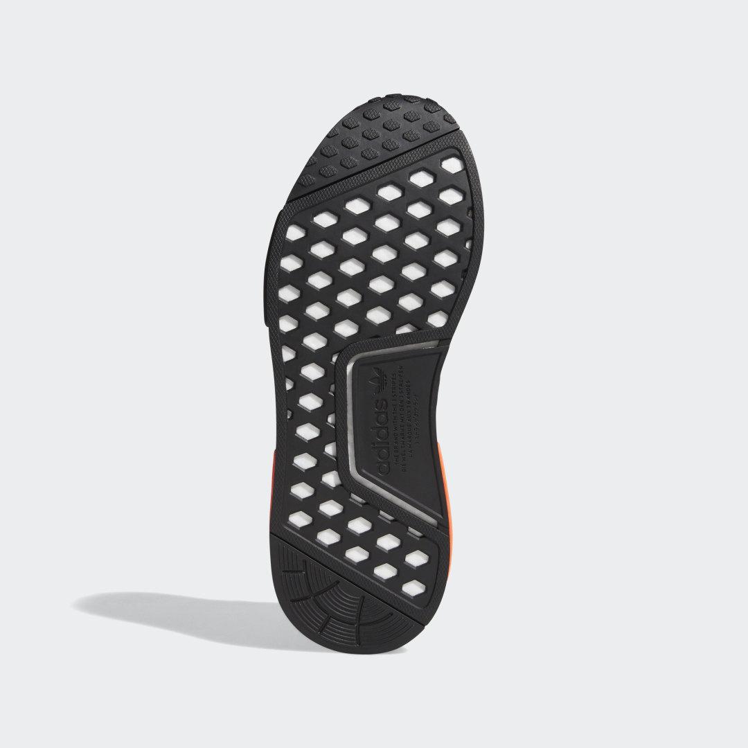 adidas NMD_R1 FW0185 03