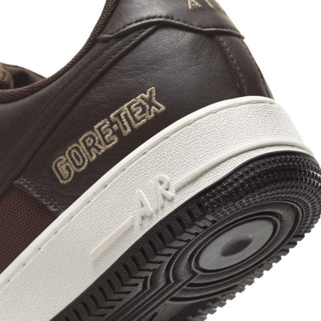 Nike Air Force 1 GTX CT2858-201 03