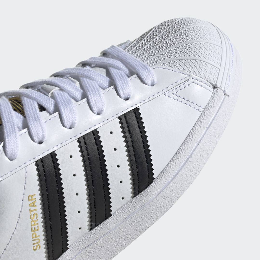 adidas Superstar FU7712 05