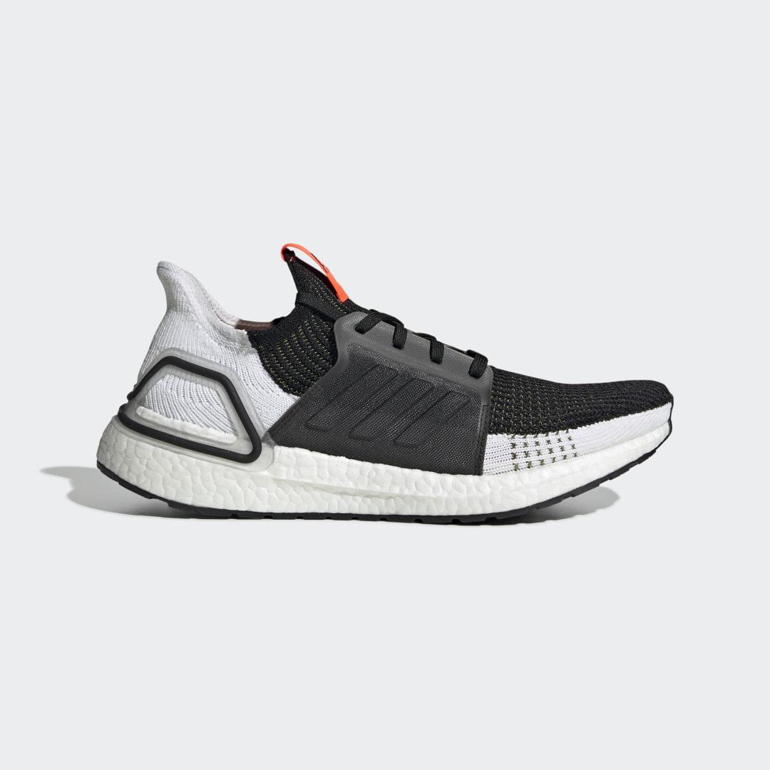 adidas Ultra Boost 19 G27132 01