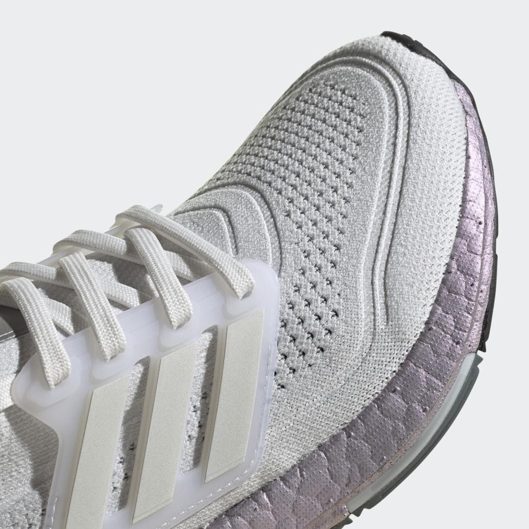 adidas Ultra Boost 21 FZ2930 04