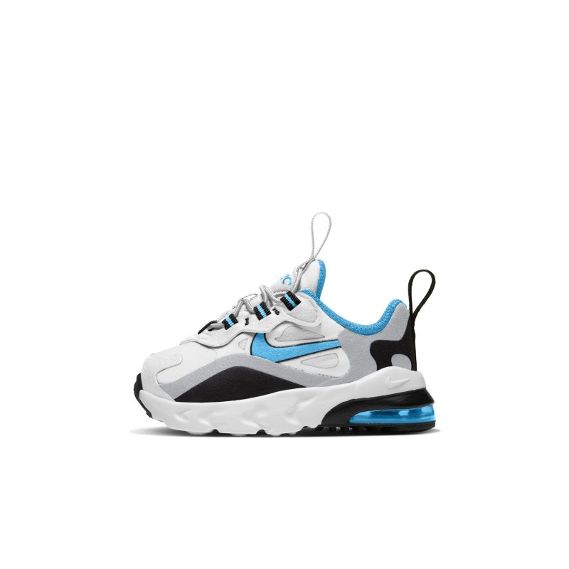 Nike Air Max 270 RT CD2654-106 01