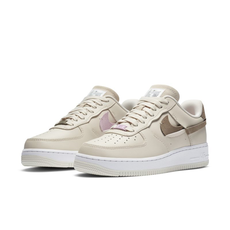 Nike Air Force 1 LXX DC1425-100 02