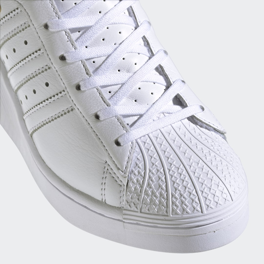 adidas Superstar Ellure FW3198 05