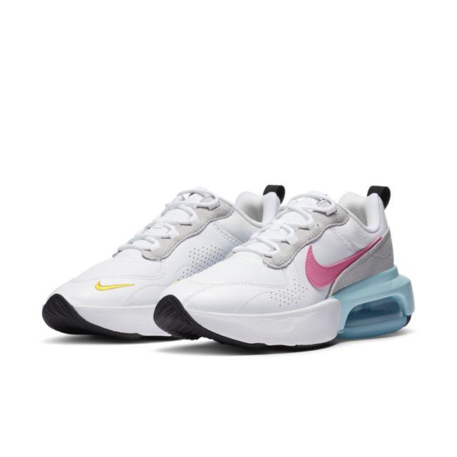 Nike Air Max Verona DA4293-100 04