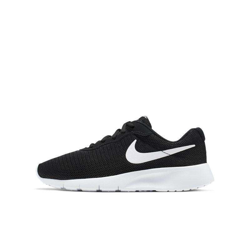 Nike Tanjun 818381-011 01