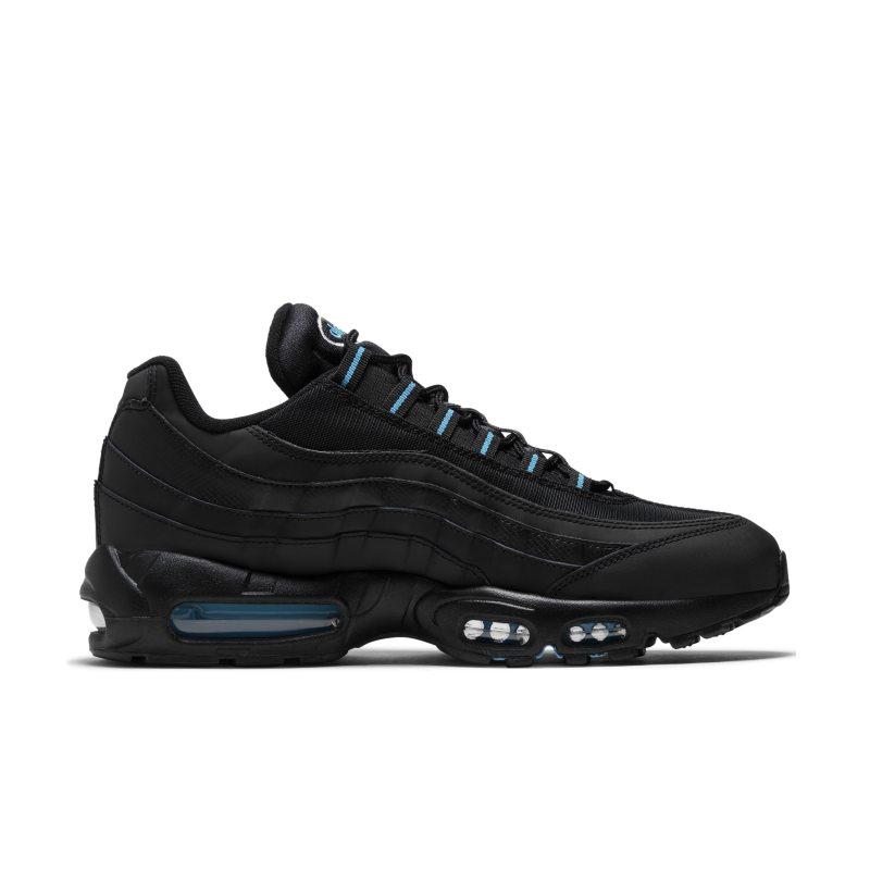 Nike Air Max 95 DC4115-001 03