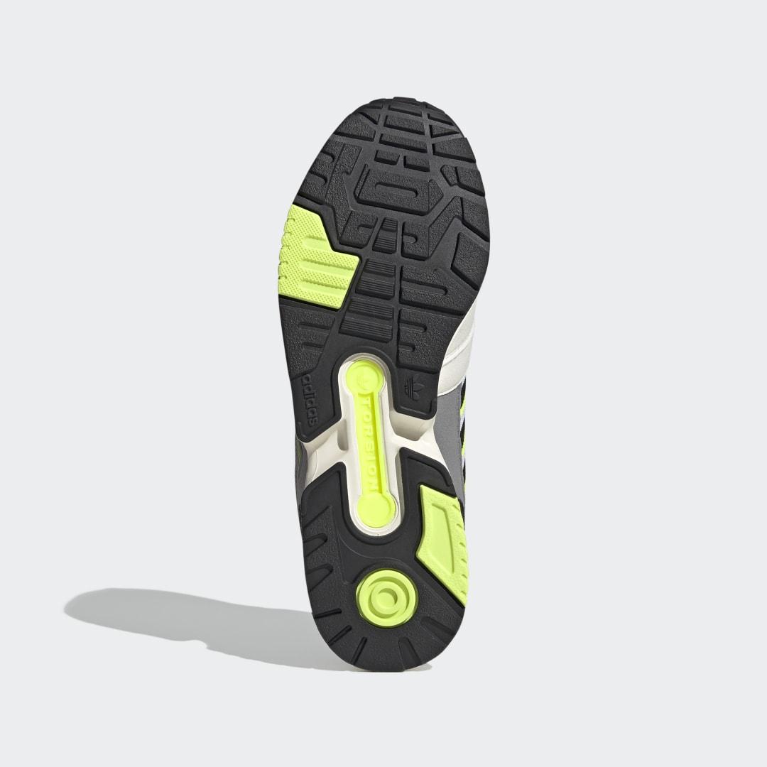 adidas ZX 1000  FX6947 03