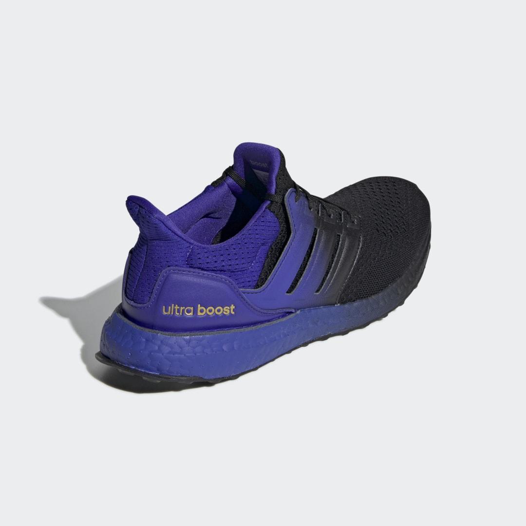 adidas Ultra Boost DNA FU9993 02